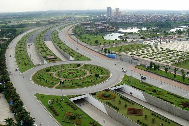 Tây Ninh thực hiện 3 tuyến kết nối giao thông các tỉnh Đông Nam Bộ với nguồn vốn vốn 4.500 tỷ đồng